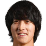 Picture of WOO-JIN