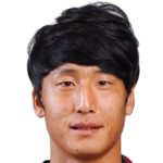 Picture of WOO-RAM