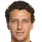 Picture of ELANO RALPH