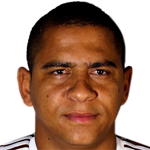 Picture of WALTER HENRIQUE
