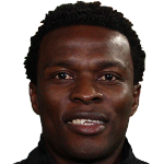 Picture of STANLEY CHINEDU