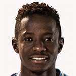 Picture of CHEIKHOU