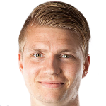 Picture of TORE ANDREAS