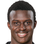 Picture of LAMIN