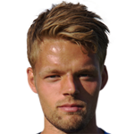 Picture of MATS