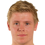 Picture of TRULS