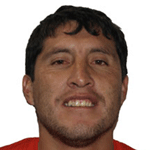 Picture of HÉCTOR