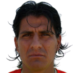 Picture of PAÚL AARON