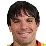 Picture of RICARDO