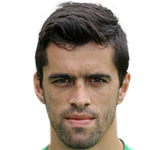Picture of TIAGO CARLOS MORAIS