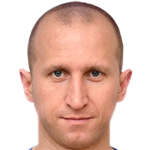 Picture of SLAWOMIR