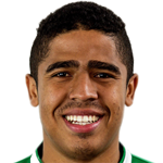 Picture of BÉRGSON GUSTAVO