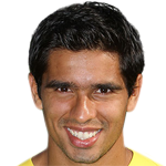 Picture of ANDERSON LUIS