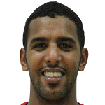 Picture of MOHAMED MALALLAH