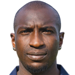 Picture of MAMADOU
