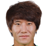 Picture of SUNG-HWAN