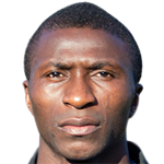 Picture of KEHINDE ABDUL FEYI