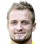 Picture of MICHAL