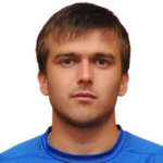 Picture of ANDREY