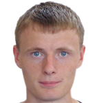 Picture of EVGENY