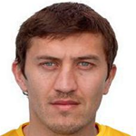 Picture of DMYTRO