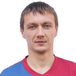 Picture of EVGENIY