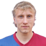 Picture of VYACHESLAV