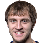 Picture of PAVEL