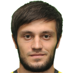 Picture of MAGOMED