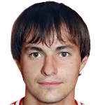 Picture of SERGEY