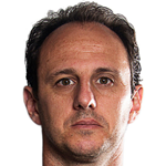 Picture of ROGÉRIO