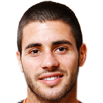 Picture of CARLES