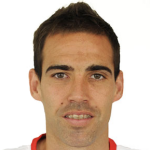 Picture of FERNANDO