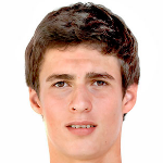 Picture of KEPA