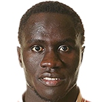 Picture of PAPE ALIOUNE