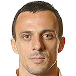 Picture of NENAD