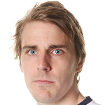 Picture of JOHAN