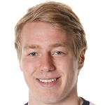 Picture of NILS OLOF
