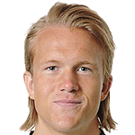Picture of ANDERS
