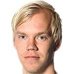 Picture of KRISTOFFER