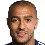 Picture of ABDELOUAHED