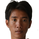 Picture of PANOMKORN