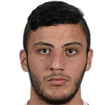 Picture of HAKAN