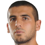 Picture of TAYFUN