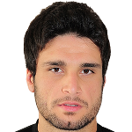 Picture of ORHAN