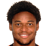 Picture of LUIZ ADRIANO