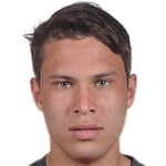 Picture of MARLOS