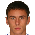 Picture of SERGIY