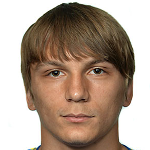 Picture of OLEKSANDR