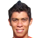 Picture of SEBASTIÁN RODRIGO
